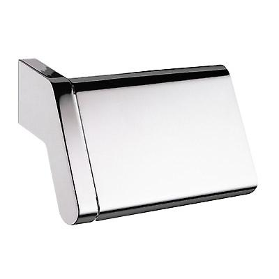 Sonia S3 Toilet Roll Holder 124718