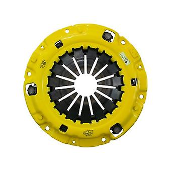 ACT (HY013) P/PL Heavy Duty Pressure Plate
