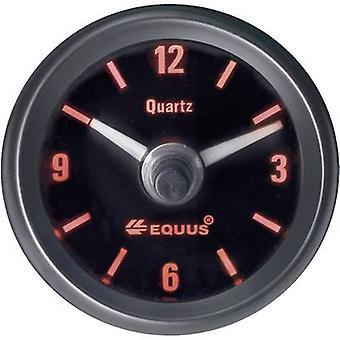 Equus 656789 Quarzuhr 12V