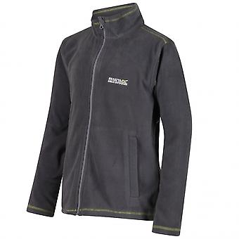 Regatta King II Fleece