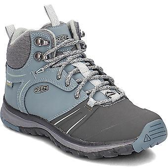 Keen 1019893   women shoes