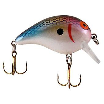 Bomber Shallow A 3/8 oz Fishing Lure
