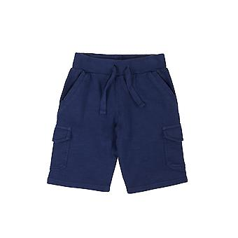 Northshore children Lowell fleece of sweat shorts with bag
