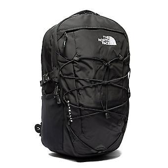 The North Face Borealis 29L Backpack