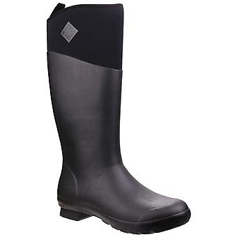 Muck Boots Unisex Tremont Tall Waterproof Wellington Boot