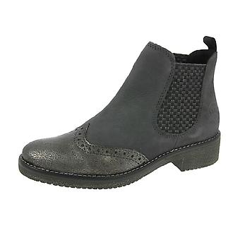Marco Tozzi 25470-21 Ankle Boots