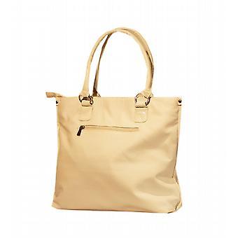 Waooh - Fashion - Handtasche Ledereffekt Bene