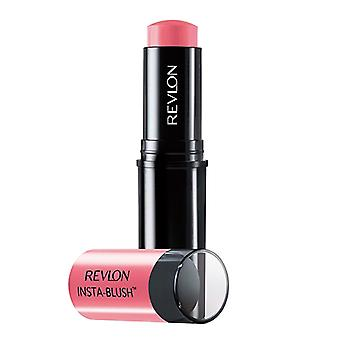 Revlon Insta-Blush Stick