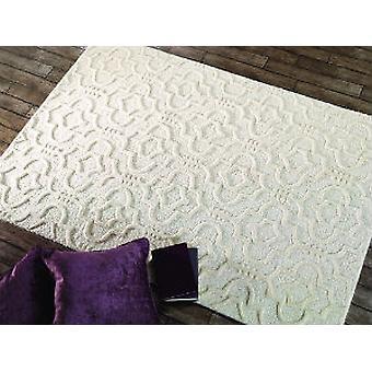 Moresco Marrakech rettangolo crema tappeti tappeti moderni