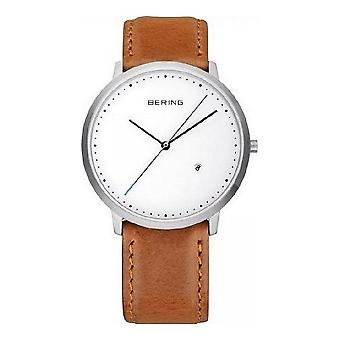 Bering watches unisex classic collection 11139-504