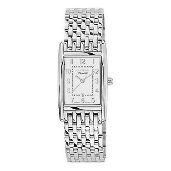 Dugena Women's Watch 7000124