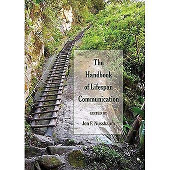 Handboken för livslängd kommunikation