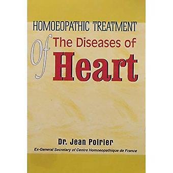 Sjukdomar i hjärtat