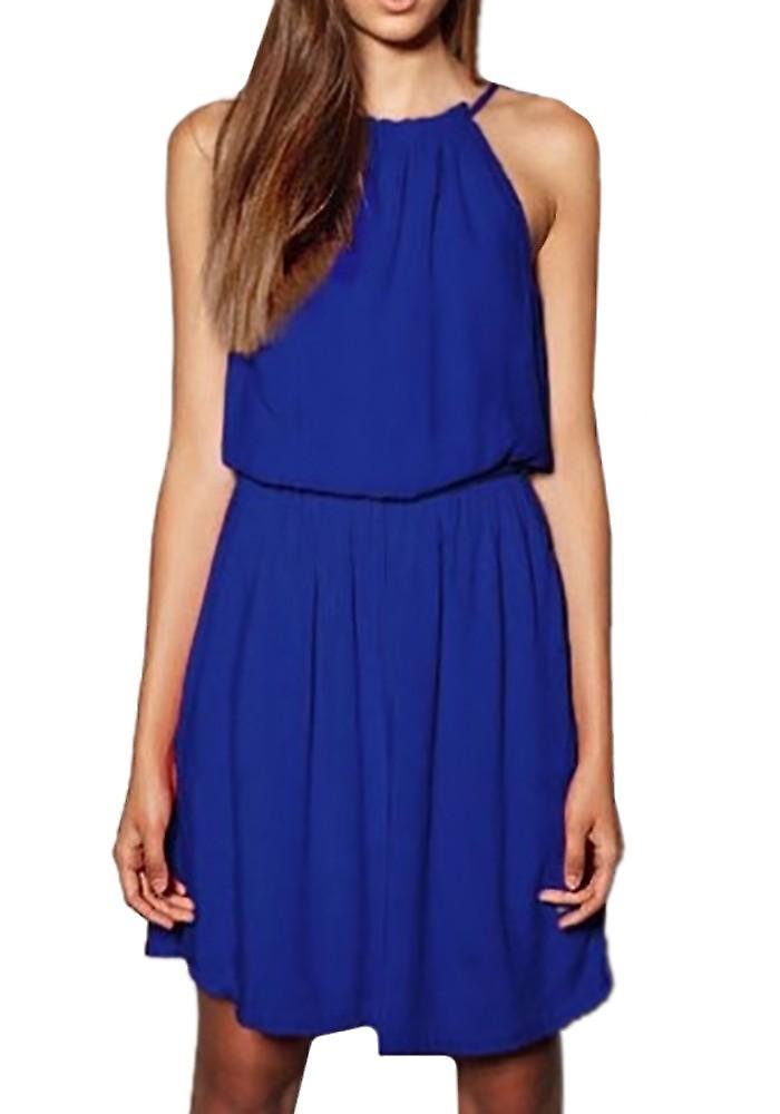 Waooh - Sleeveless Dress Eryd