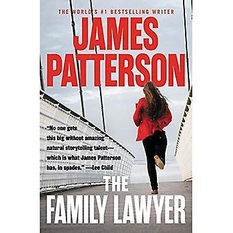 O advogado da família