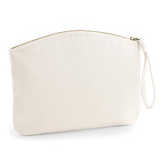 Westford Mill EarthAware Organic Spring Wristlet (Pack of 2)