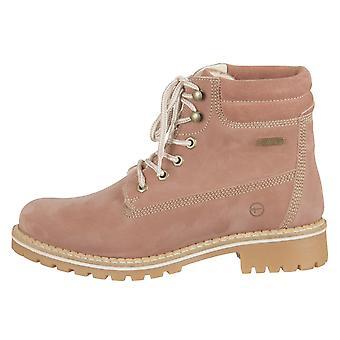 Tamaris 12624423517   women shoes