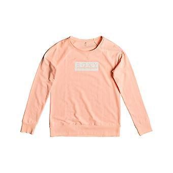 Roxy Summertime Legend Sweatshirt