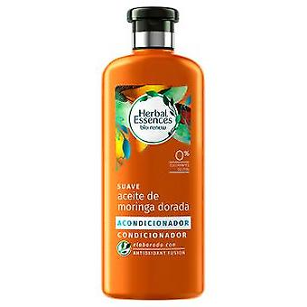 Herbal Essences Bio Suave Acondicionador Detox 0% 400 ml (Hair care , Hair conditioners)