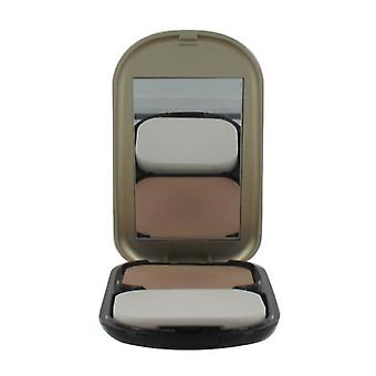 Max Factor Face Finity - Porcelain 001