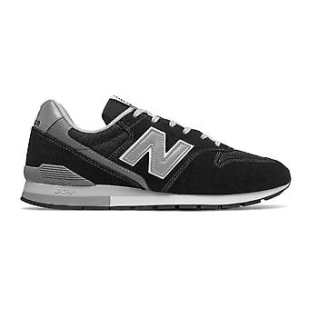 New Balance 996 CM996BP universal all year men shoes