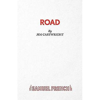 Road (Acting Edition)