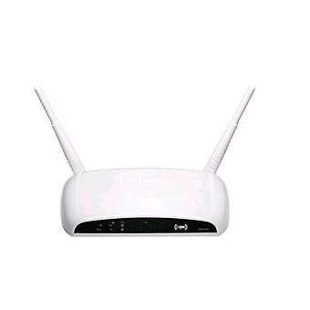 Edimax br-6478ac v2 dual band wireless router