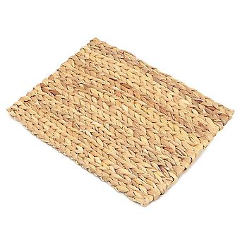 Rosewood Boredom Breaker Small Animal Activity Toy Chill-n-Chew Mat