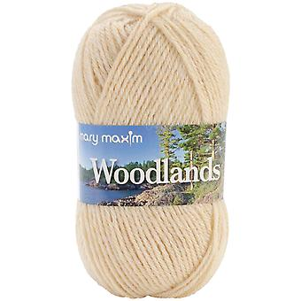 Woodlands Yarn Flax 478 2