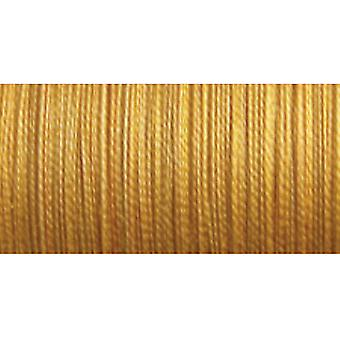 Sulky Blendables Thread 12 Weight 330 Yards Radiant Gold 713 4059