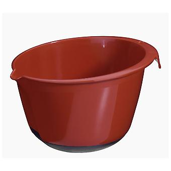 Curver Bowl 3 L (Home , Kitchen , Kitchenware and pastries , Platters and salad bowls)