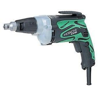 Hitachi Screwdriver 8Mm 0-1700Rpm