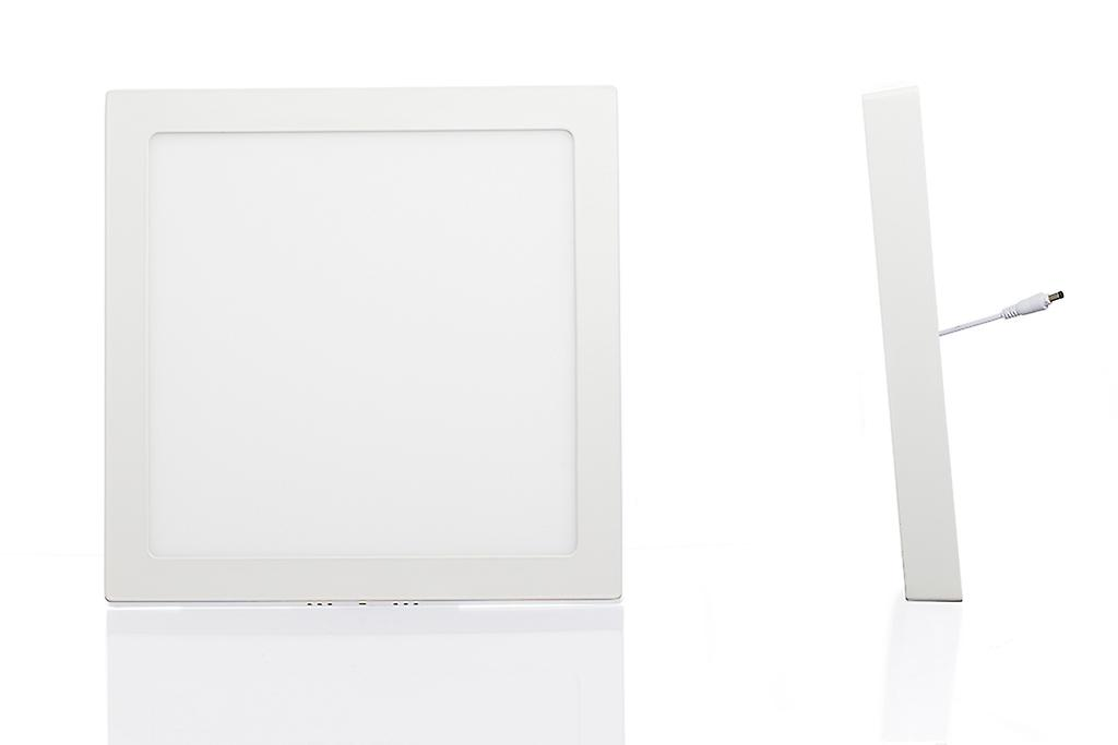 25W Led Surface Panel Light