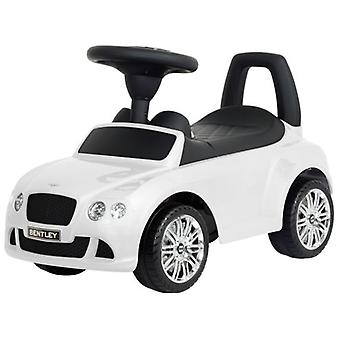 Buddy Toys Bentley GT Car Andador (Toys , Preschool , Babies , Baby Walkers)