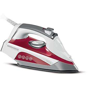 Iron REDMOND RI-C220-E (Red)