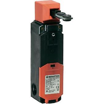 Safety button 24 V DC/AC 5 A separate actuator momentary Bernstein AG SLK-M-UC-55-R0-A0-L0-0 IP67 1 pc(s)