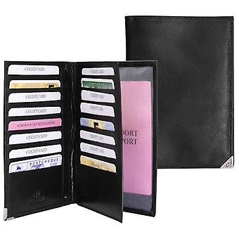 Dr Amsterdam driving licence holder Toronto Black
