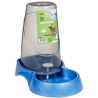 Van Ness automatiske Waterer 1.5ltr