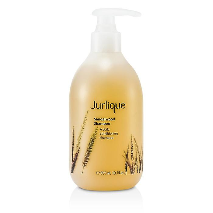 Jurlique Sandalwood Shampoo 300ml/10.1oz