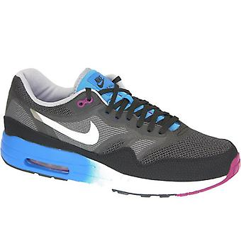Nike Air Max 1 C 2.0 631738-001 Mens sneakers
