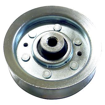 PULLEY AYP 131494 173438