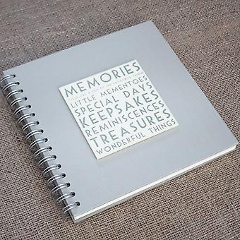 East of India Memories Guest Book