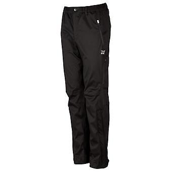 TAO Men Paladin Pants Multisport Hose Kurzlänge - 63517K-700