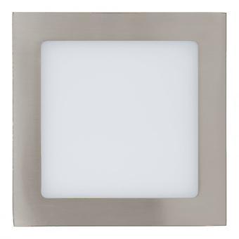 Eglo FUEVA LED Spot-Licht