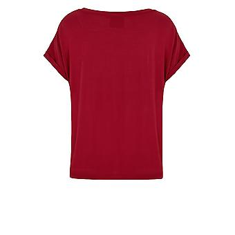 Benlee HERMISTON Ladies T-Shirt_x000a_