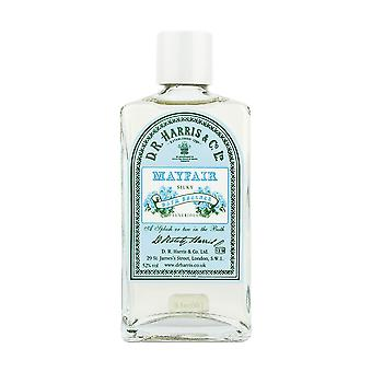 D R Harris Mayfair bagno essenza 100ml