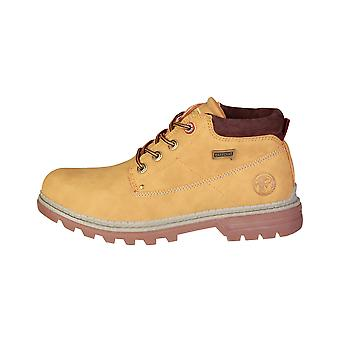 Carrera Ankle boots mannen Brown