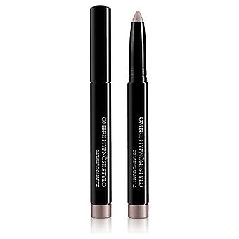 Lancome Ombre Hypnose Stylo 24H (Beauty , Make-up , Eyes , Eyeshadow)