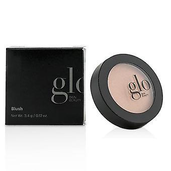 Glo piel belleza Blush - # Soleil - 3.4g/0.12oz