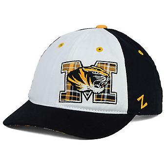 Missouri Tigers NCAA Zephyr